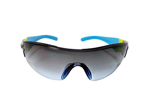 Faas Full Eye Protected Goggle For Boys & Girls Sunglasses Age (8 to 15) yrs.