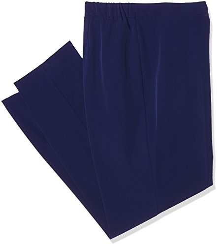 persona-by-marina-rinaldi-radici-pantalon-para-mujer-azul-057-inchiostro-29