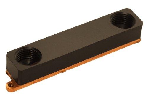 Alphacool 12526 Heatmaster 2 Kühler