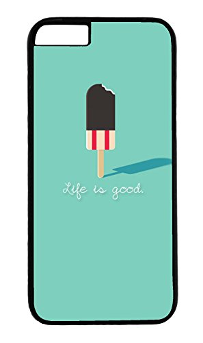 schutzhulle-fur-apple-iphone-6-plus-6s-plus-life-is-good-eis-eskimo-ref-928