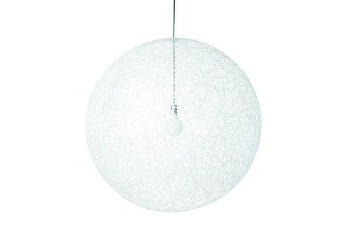 moooi-random-light-weiss-oe-50-cm-bertjan-pot-design-deckenleuchte-pendelleuchte-wohnzimmerleuchte