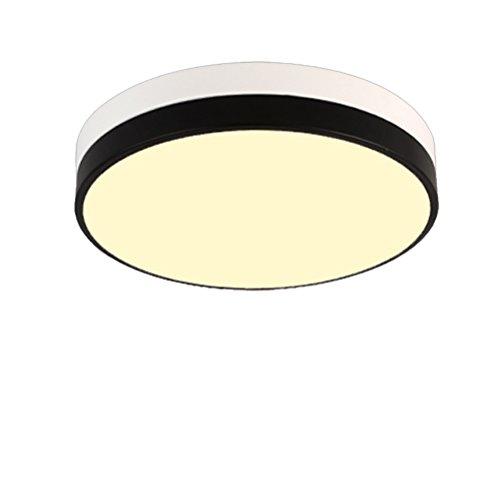lampe-de-plafond-de-fer-minimaliste-moderne-plafond-hosheaw-lumiere-led-acrylique-blanc-noir-lumiere