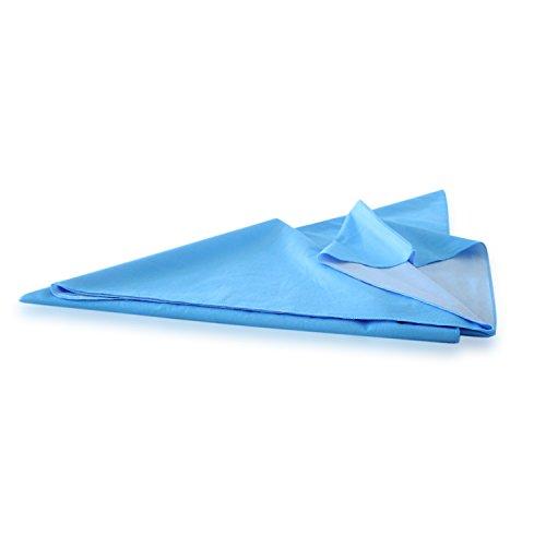 -x2605-strato-di-bano-multiuso-x2605-materiale-revolucin-tencel-ideale-per-viaggio-con-el-bebe-regal