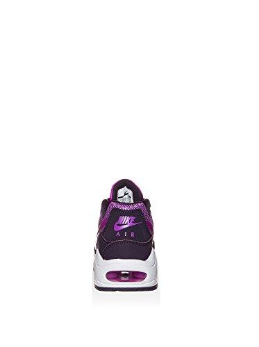 Nike - 844355-551, Scarpe sportive Donna Viola