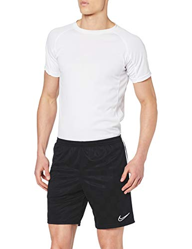 Nike Breathe Academy S Pantalón Corto