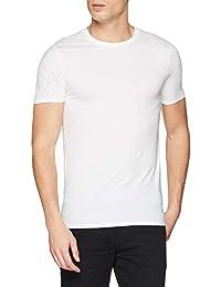 Amazon.fr   UNITED COLORS OF BENETTON - T-shirts b73f62ba2c8