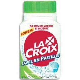 lacroix-bote-de-40-pastilles-javel-classiques