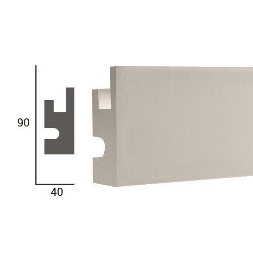 cornisa-moldura-perfil-para-iluminacin-indirecta-ld301