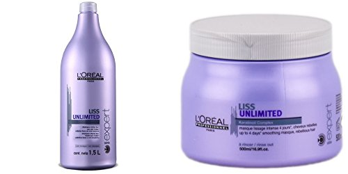 loreal-professionnel-liss-unlimited-shampoo-1500-ml-masque-490-gm-combo-pack