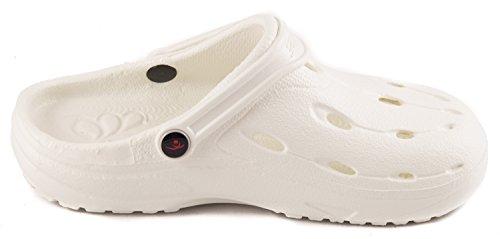 Sneakers per unisex Chung Shi y4XUytn