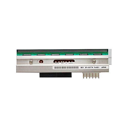 Druckkopf für SATO LM408e Thermal Barcode Label Printer 203dpi