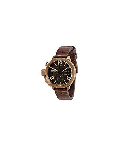 U-BOAT CLASSICO orologi uomo 8063