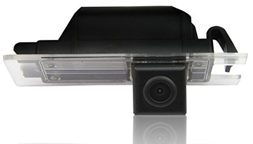 car-roverr-camara-de-vision-trasera-del-coche-impermeable-ccd-backup-camara-para-opel-vectra-opel-as