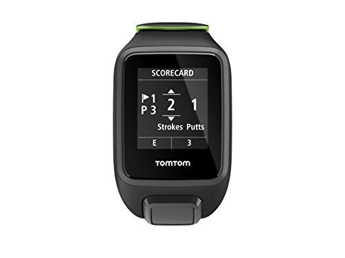 Zoom IMG-2 tomtom golfer 2 se orologio