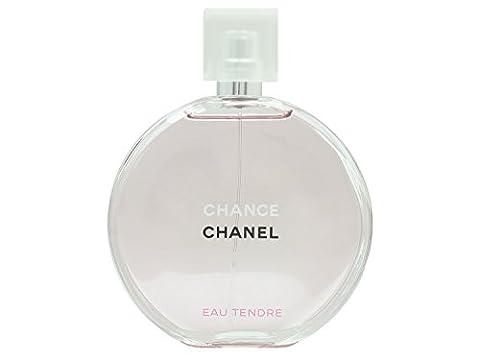 CHANEL Chance Eau Tendre Vapo 150 ml