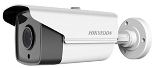 Hikvision Ds-2ce16d0t-it3 2mp 1080p Full Hd Night Vision Outdoor Bullet Camera