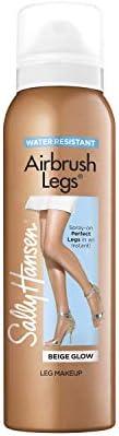 Sally Hansen Airbrush Legs, Leg Makeup