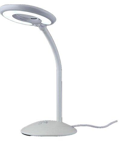 Preisvergleich Produktbild XXFFH Glühlampen Leuchtstofflampe Licht Led Stehlampe Munsu Beauty Nail Wimpern Entworfen Schattenlos Nicht Blendend Schönheit Ausrüstung Professionelle Leuchten ,  White