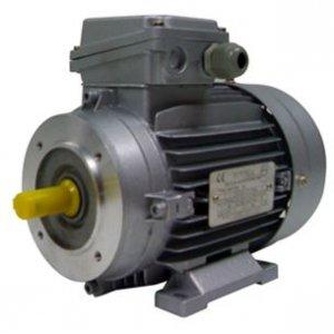 thyssenkrupp-moteurs-230-400v-3kw-1500-tr-mn-b14