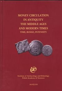 money-circulation-in-antiquity-the-middle-ages-and-modern-times-time-range-intensity