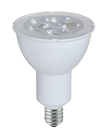 Sylvania Power LED 4,5 W, PAR16, Warmweiß/830