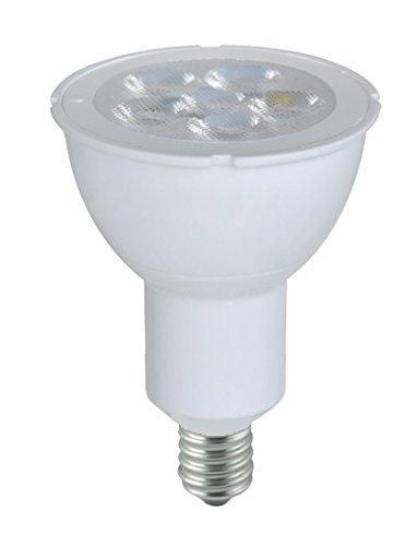 sylvania-bombillas-led-par16-45-w-luz-blanca-calida-830