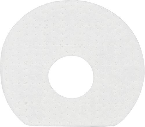 Dirt Devil 2690052116 Dauerfilter, passend für: Libero M 606