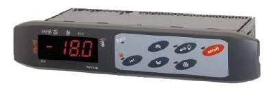 controllore-elettronico-iwc-730