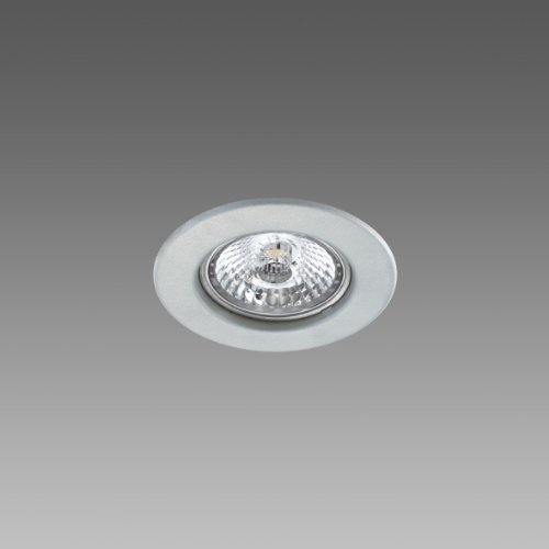 fosnova Deimos Eco – downlight 683 6 W CLD CELL Blanc