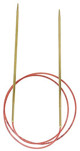 Ferro da Calza Circolare KnitPro 2,5 mm