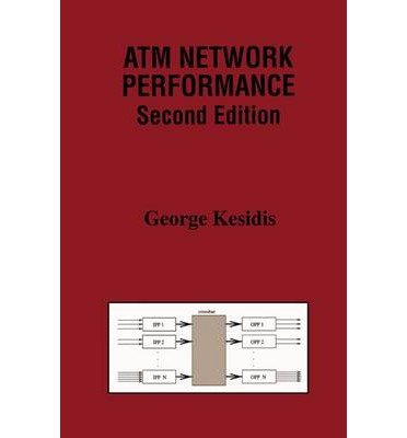 [(ATM Network Performance )] [Author: George Kesidis] [Apr-2013]