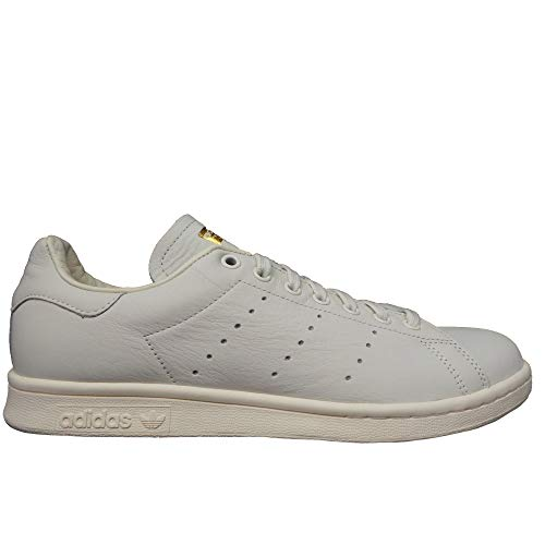Adidas Stan Smith Premium, Chaussures de Fitness Homme