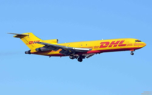 dhl-expedite-shipping-service-global-express-service-not-included-taxes-no-product-just-delivery-ser