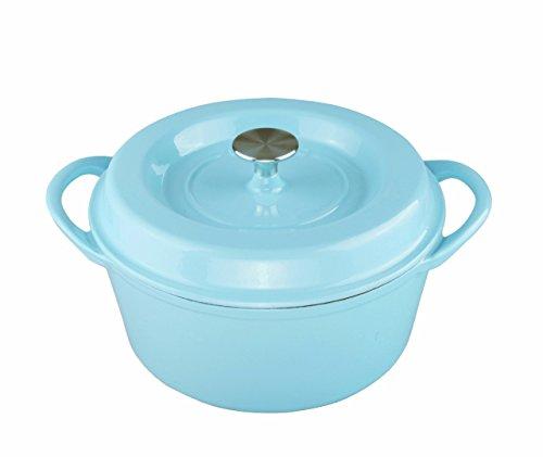 xiangyan-home-pot-emaille-emaille-en-fonte-adapte-pour-cuisiniere-a-gaz-et-cuisiniere-a-induction-24
