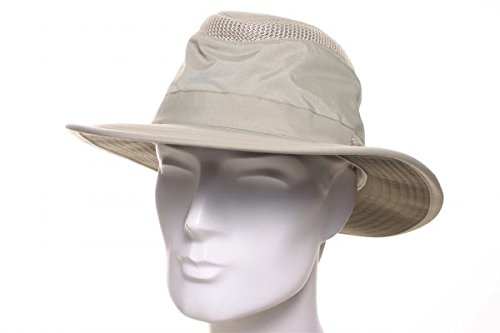 ff47cfdc5b4 Tilley hats the best Amazon price in SaveMoney.es