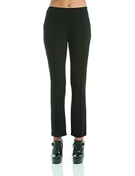 Anna Cristy, Pantalones para Mujer