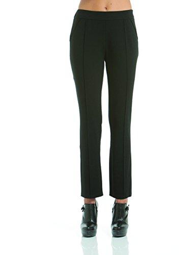 Anna Cristy 5089, Pantaloni Donna