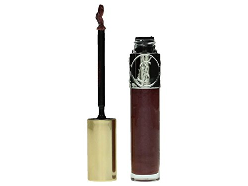yves-saint-laurent-gloss-volupte-10-g-number-104