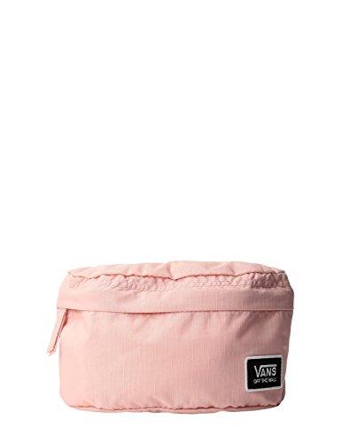 Vans Burma Fanny Pack -Fall 2017-(VA2XAAEI2) - Blossom - One Size Blossom