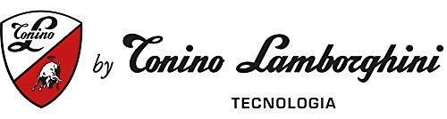 Tonino Lamborghini Elektro Kettensäge KS 6024 - 20