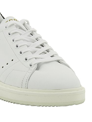 Golden Goose , Damen Gymnastikschuhe weiß Bianco 30 Bianco