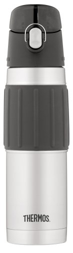 thermos-vacuum-insulated-18-oz-hydration-bottle-ss-gray