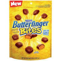 butterfinger-candy-bites-283-grams