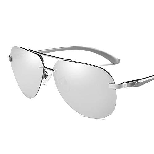 ERSD Gafas Sol polarizadas clásicas Hombres Mujeres