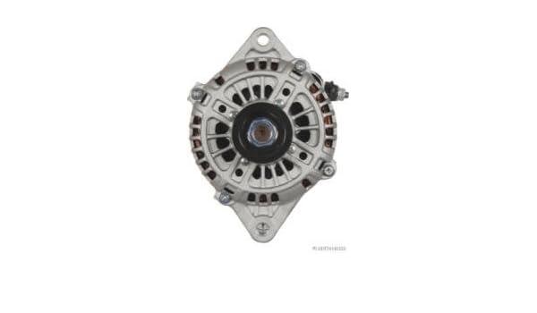 HERTH+BUSS JAKOPARTS J5113055 Generator