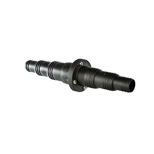 MARE MOSSO Rückschlagventil | 13 - 38 mm