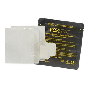 fox-chest-seal-2-per-pack-by-biostat