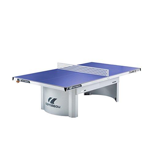 Cornilleau Tischtennisplatte PRO 510 Outdoor