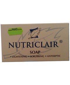 nutriclair-savon-eclaircissant-gommant-et-antiseptique-glycerine-165-g