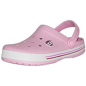 Beppi Clogs & Pantoletten für Herren, Damen und Kinder - Unisex Erwachsene Schuhe